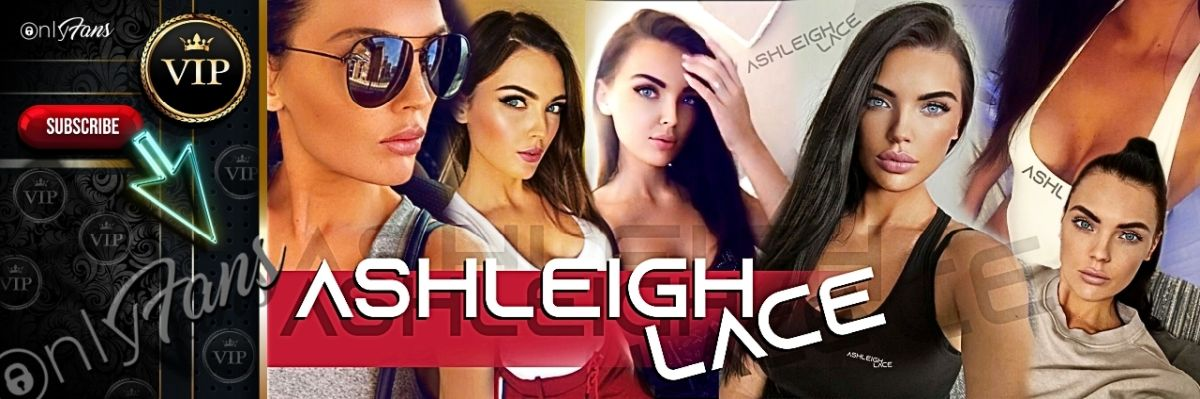 Leaked videos of Ashleigh Lace
