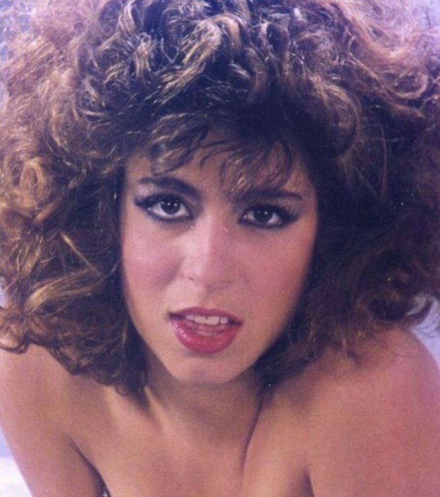 Leaked videos of Christy Canyon