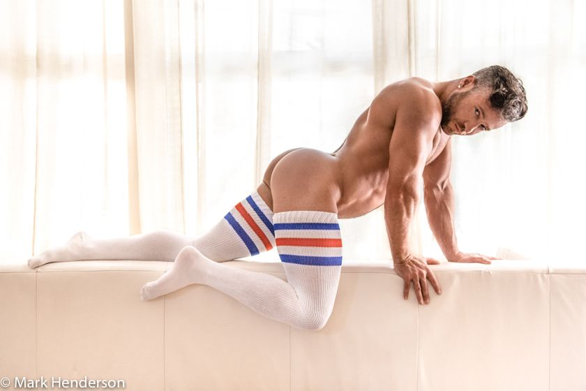 Leaked videos of Colby Melvin