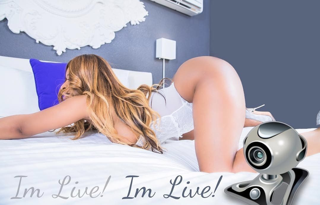 Leaked videos of Nyla Storm