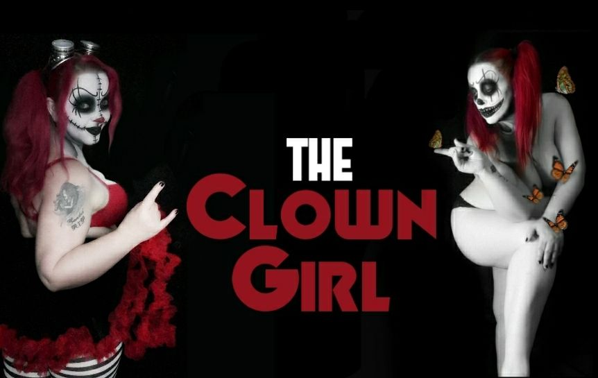 @theclowngirl